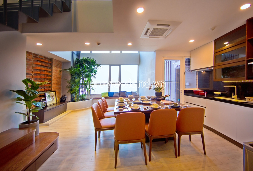 Vista-Verde-duplex-apartment-for-rent-2brs-T2-proview-130719-01