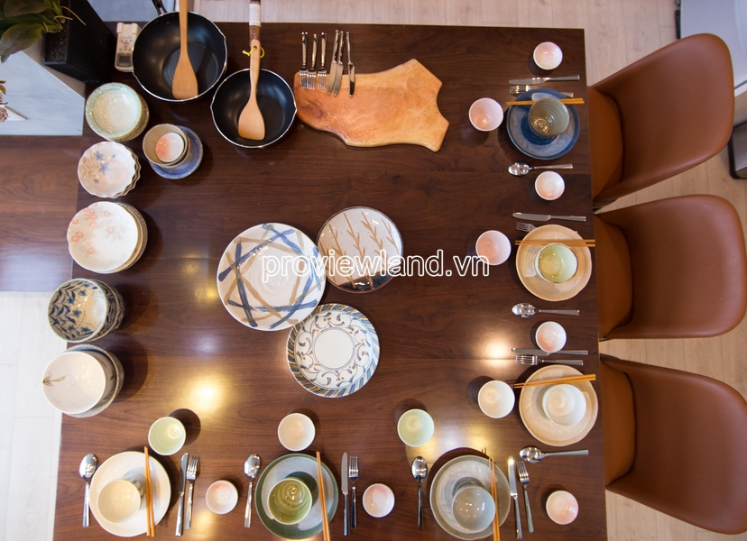 Vista-Verde-duplex-apartment-for-rent-2brs-T2-proview-130719-03
