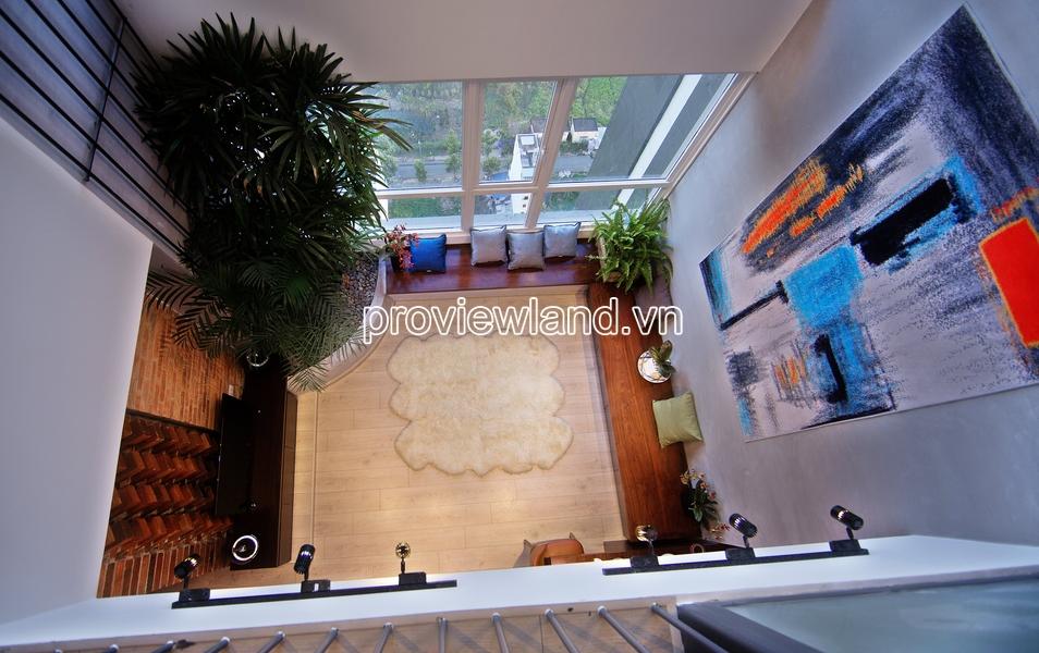 Vista-Verde-duplex-apartment-for-rent-2brs-T2-proview-130719-04