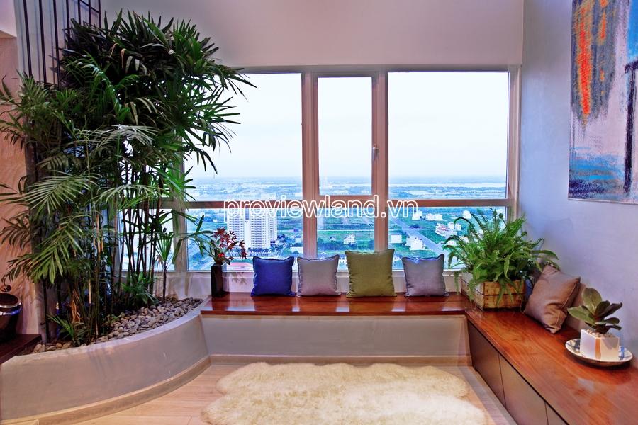 Vista-Verde-duplex-apartment-for-rent-2brs-T2-proview-130719-05