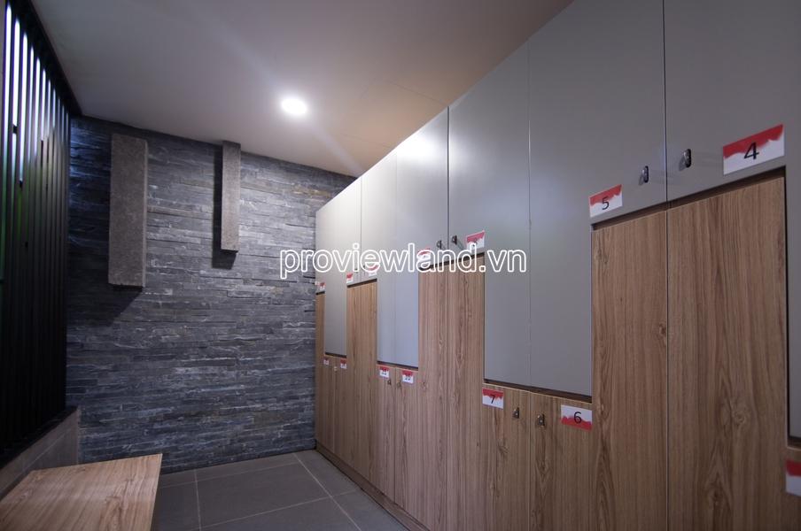 Vista-Verde-duplex-apartment-for-rent-2brs-T2-proview-130719-07
