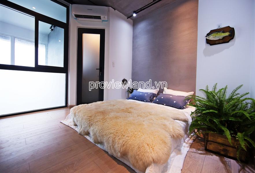 Vista-Verde-duplex-apartment-for-rent-2brs-T2-proview-130719-08