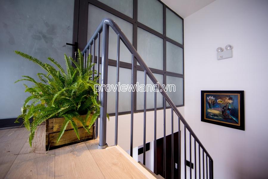Vista-Verde-duplex-apartment-for-rent-2brs-T2-proview-130719-09