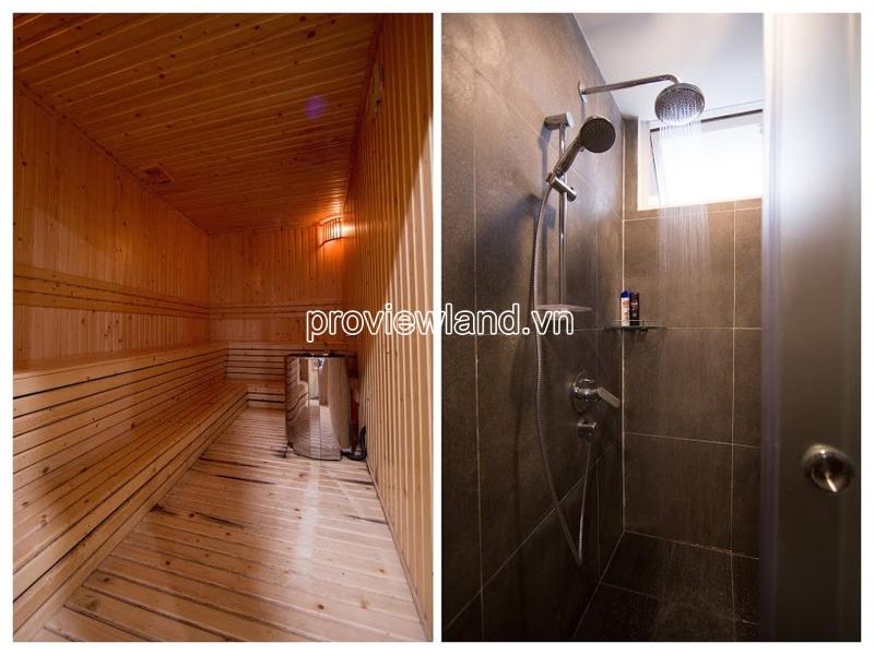 Vista-Verde-duplex-apartment-for-rent-2brs-T2-proview-130719-11