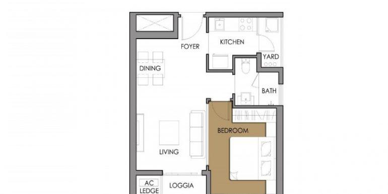 Vista-Verde-layout-mat-bang-1pn-45m2