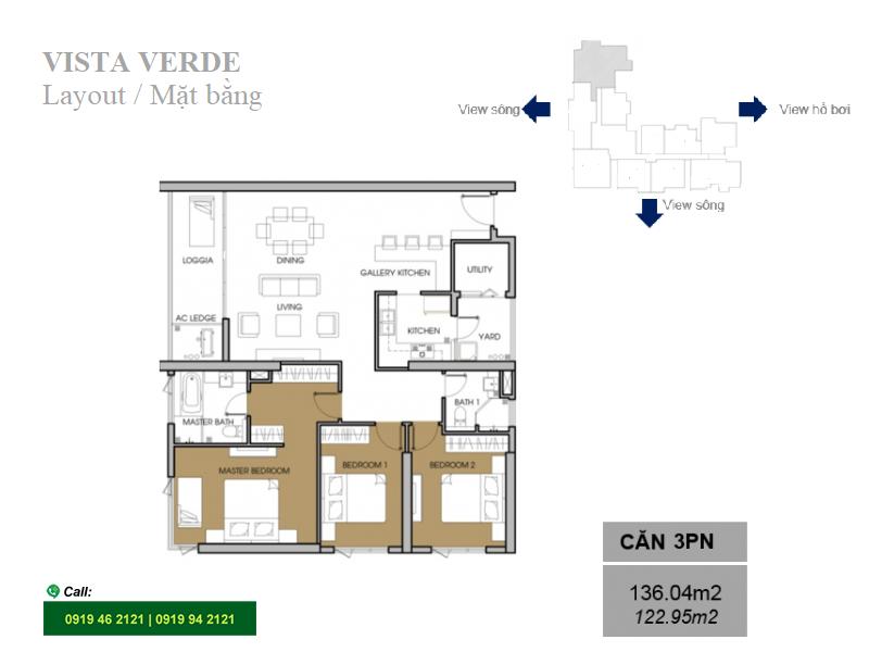 Vista-Verde-layout-mat-bang-Orchid-can-ho-3pn-136m2
