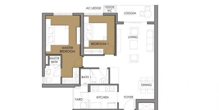 Vista-Verde-mat-bang-layout-can-ho-2pn-82m2