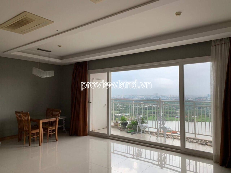 Xi-Riverview-Palace-Thao-Dien-apartment-for-rent-3brs-T3-proview-190719-01