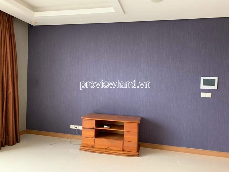 Xi-Riverview-Palace-Thao-Dien-apartment-for-rent-3brs-T3-proview-190719-03