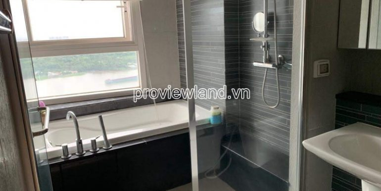 Xi-Riverview-Palace-Thao-Dien-apartment-for-rent-3brs-T3-proview-190719-05