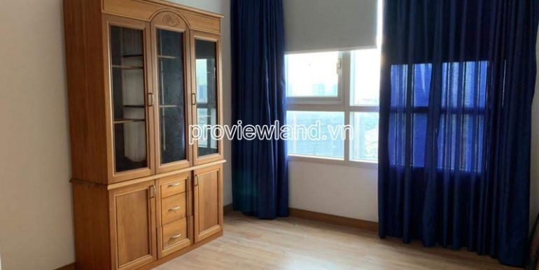 Xi-Riverview-Palace-Thao-Dien-apartment-for-rent-3brs-T3-proview-190719-06