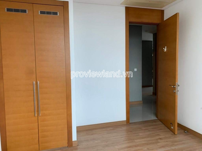 Xi-Riverview-Palace-Thao-Dien-apartment-for-rent-3brs-T3-proview-190719-07