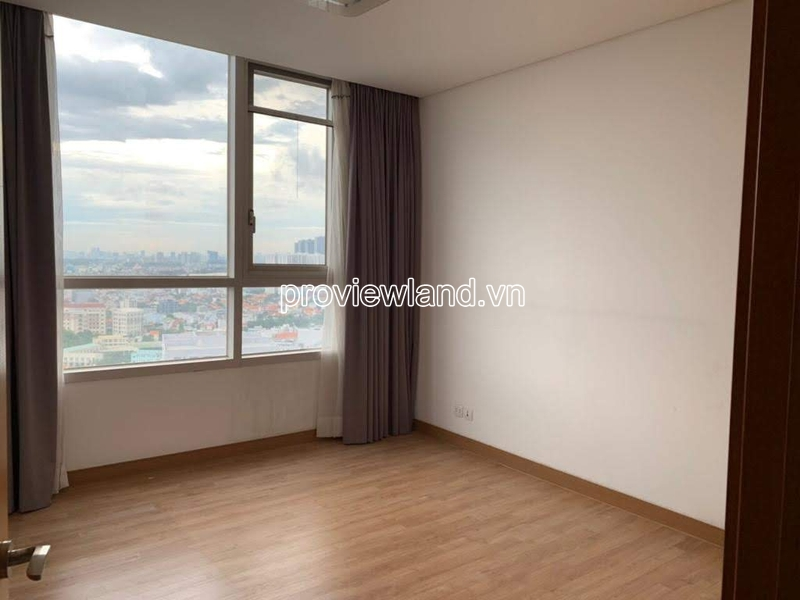 Xi-Riverview-Palace-Thao-Dien-apartment-for-rent-3brs-T3-proview-190719-08