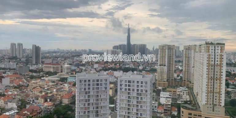 Xi-Riverview-Palace-Thao-Dien-apartment-for-rent-3brs-T3-proview-190719-09