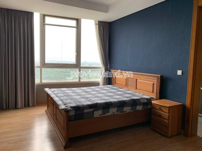 Xi-Riverview-Palace-Thao-Dien-apartment-for-rent-3brs-T3-proview-190719-11