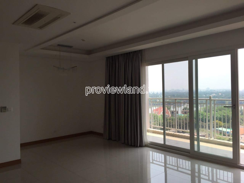 Xi-Riverview-Palace-Thao-Dien-apartment-for-rent-3brs-T3-proview-270719-01