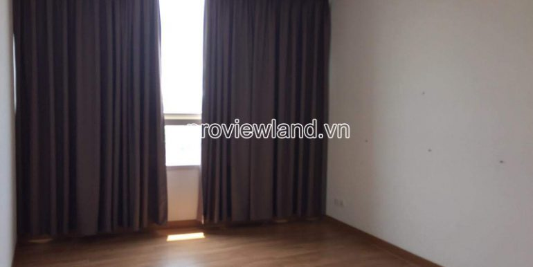 Xi-Riverview-Palace-Thao-Dien-apartment-for-rent-3brs-T3-proview-270719-02