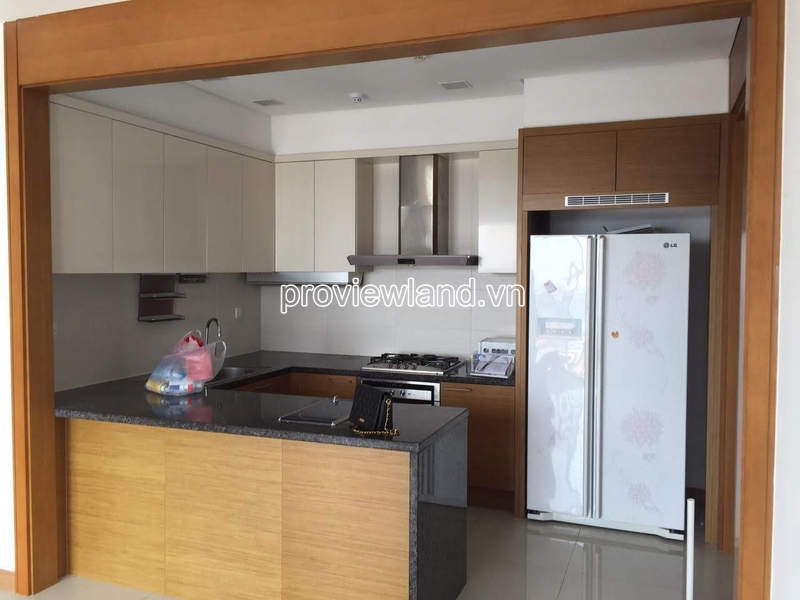Xi-Riverview-Palace-Thao-Dien-apartment-for-rent-3brs-T3-proview-270719-03