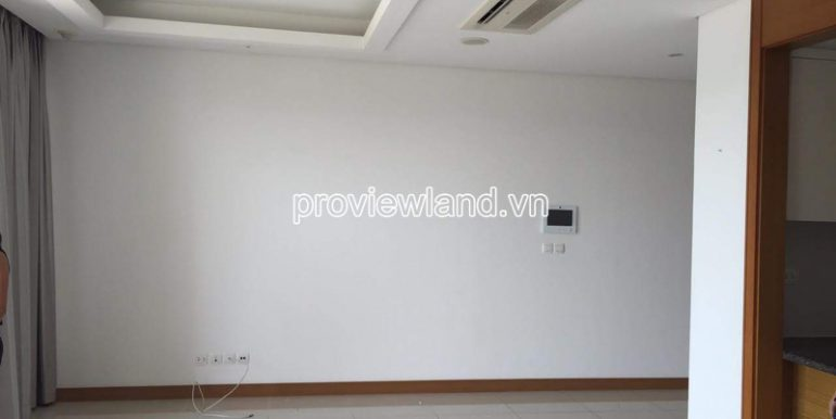 Xi-Riverview-Palace-Thao-Dien-apartment-for-rent-3brs-T3-proview-270719-04