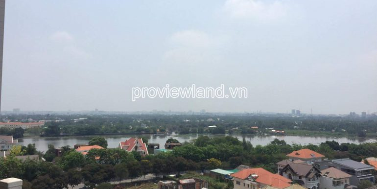 Xi-Riverview-Palace-Thao-Dien-apartment-for-rent-3brs-T3-proview-270719-05