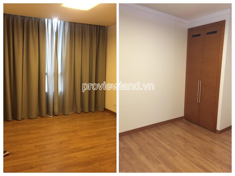 Xi-Riverview-Palace-Thao-Dien-apartment-for-rent-3brs-T3-proview-270719-06