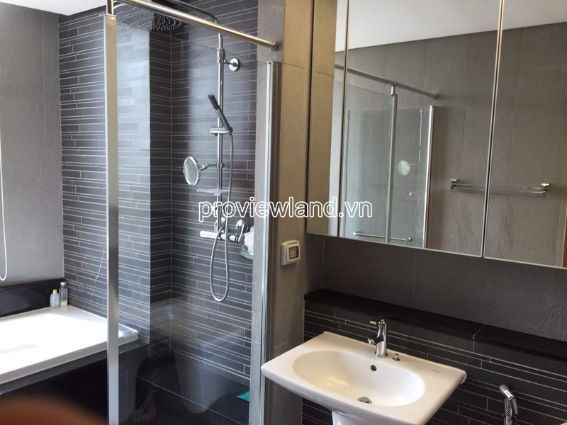 Xi-Riverview-Palace-Thao-Dien-apartment-for-rent-3brs-T3-proview-270719-08