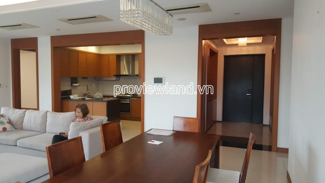 Xi-Riverview-Palace-Thao-Dien-apartment-for-rent-3brs-proview-180719-02