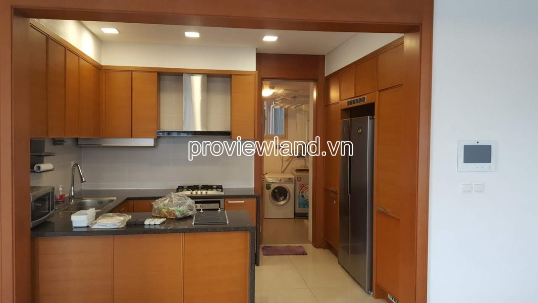 Xi-Riverview-Palace-Thao-Dien-apartment-for-rent-3brs-proview-180719-03