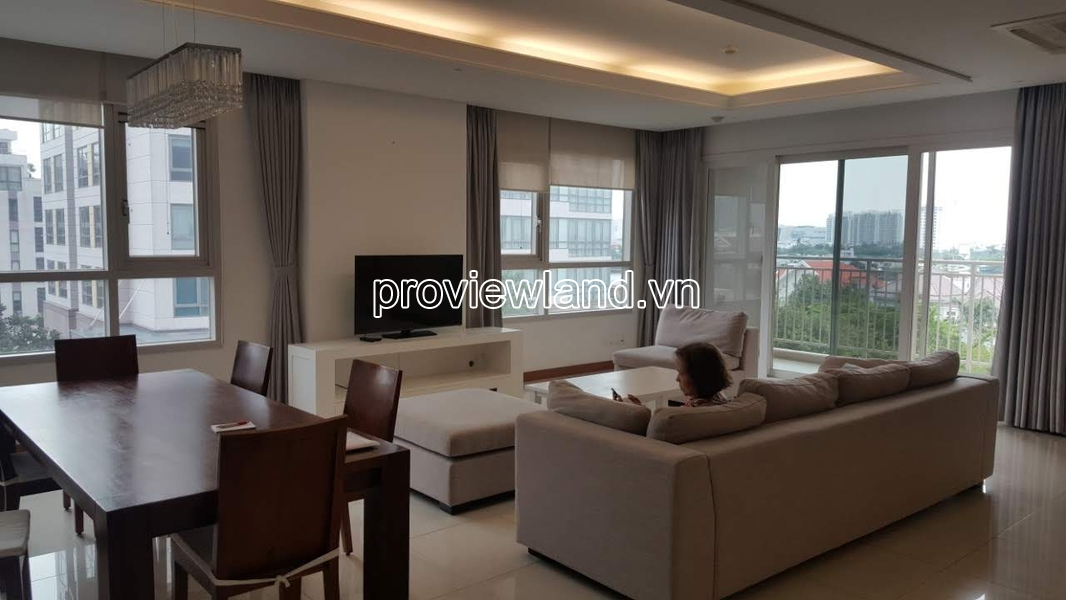 Xi-Riverview-Palace-Thao-Dien-apartment-for-rent-3brs-proview-180719-04