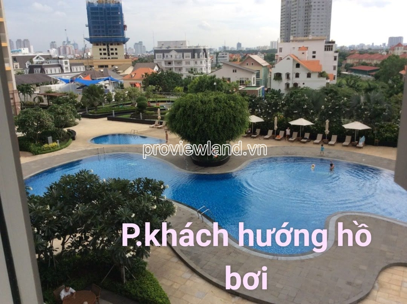 Xi-Riverview-Palace-Thao-Dien-apartment-for-rent-3brs-proview-180719-05