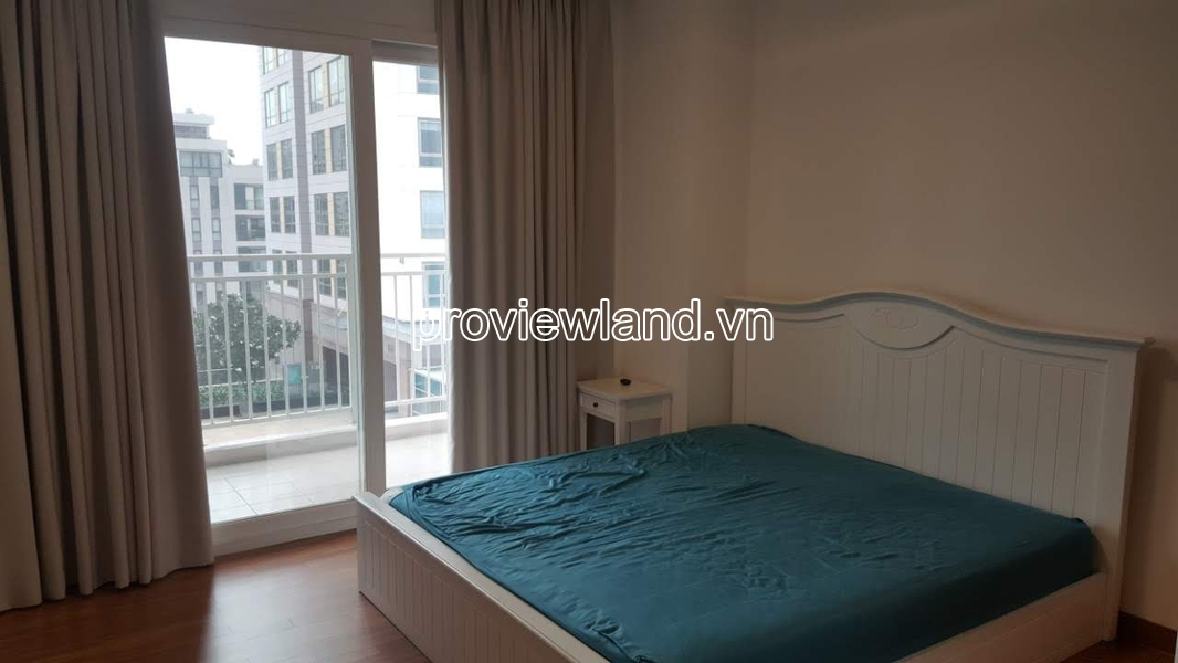Xi-Riverview-Palace-Thao-Dien-apartment-for-rent-3brs-proview-180719-08