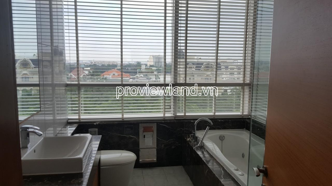 Xi-Riverview-Palace-Thao-Dien-apartment-for-rent-3brs-proview-180719-09