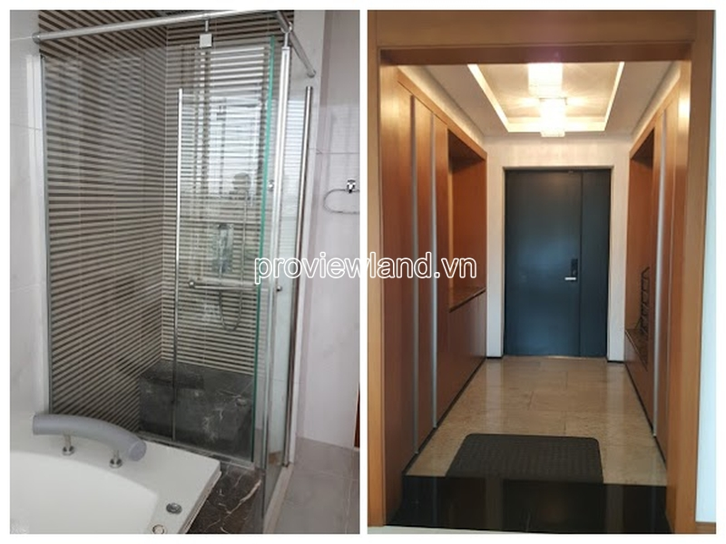 Xi-Riverview-Palace-Thao-Dien-apartment-for-rent-3brs-proview-180719-10