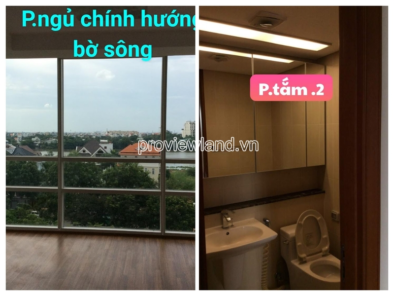 Xi-Riverview-Palace-Thao-Dien-apartment-for-rent-3brs-proview-180719-11
