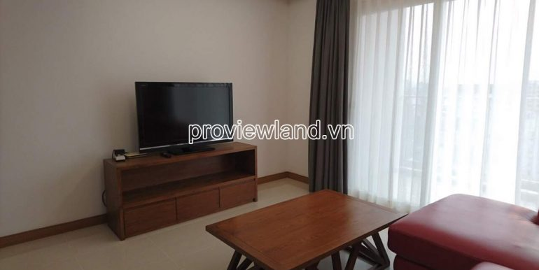 Xi-Riverview-Palace-Thao-Dien-apartment-for-rent-can-ho-3brs-proview-150719-02
