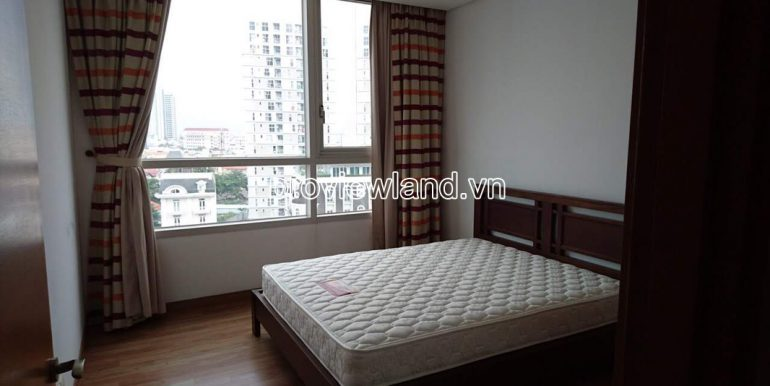Xi-Riverview-Palace-Thao-Dien-apartment-for-rent-can-ho-3brs-proview-150719-03
