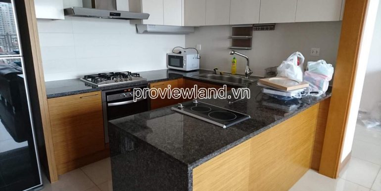 Xi-Riverview-Palace-Thao-Dien-apartment-for-rent-can-ho-3brs-proview-150719-04