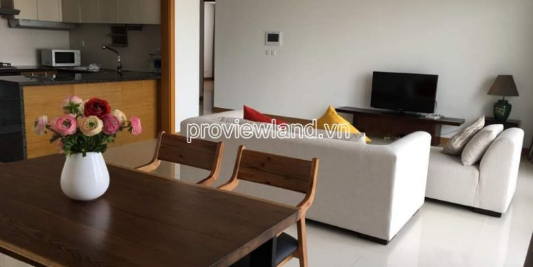 Xi-Riverview-Palace-Thao-Dien-apartment-for-rent-can-ho-3brs-proview-160719-01