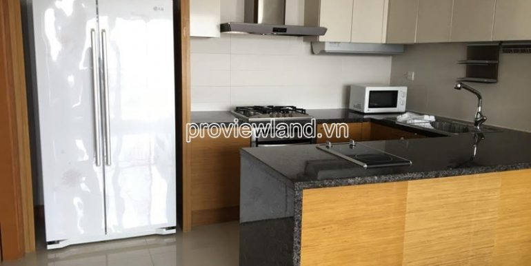 Xi-Riverview-Palace-Thao-Dien-apartment-for-rent-can-ho-3brs-proview-160719-02