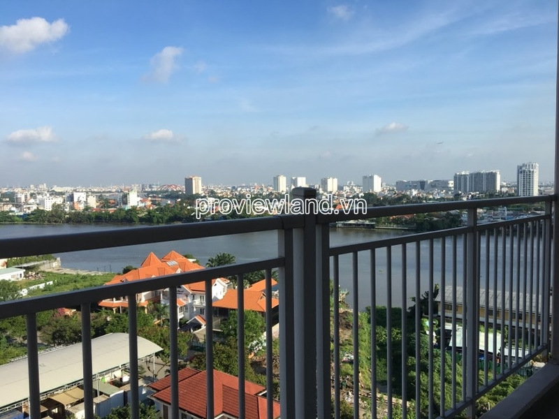 Xi-Riverview-Palace-Thao-Dien-apartment-for-rent-can-ho-3brs-proview-160719-03