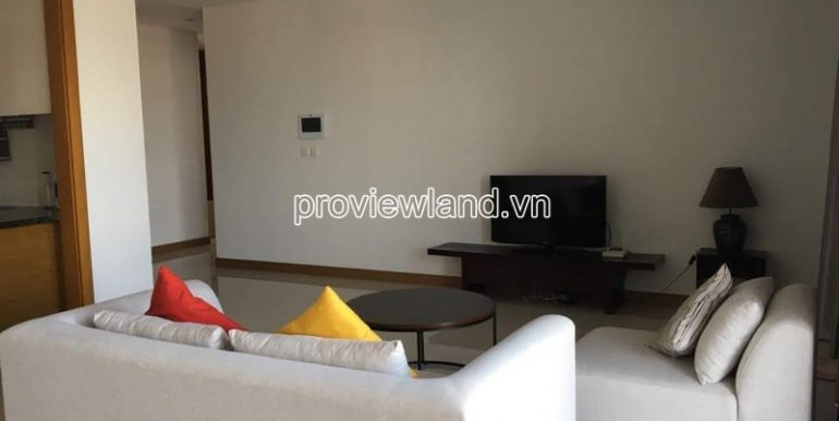 Xi-Riverview-Palace-Thao-Dien-apartment-for-rent-can-ho-3brs-proview-160719-04