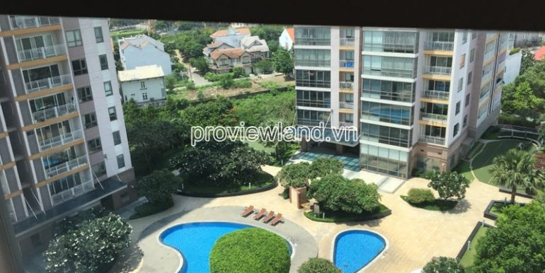 Xi-Riverview-Palace-Thao-Dien-apartment-for-rent-can-ho-3brs-proview-160719-08
