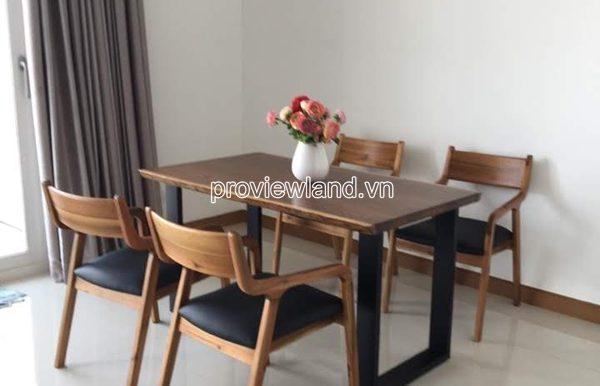 Xi-Riverview-Palace-Thao-Dien-apartment-for-rent-can-ho-3brs-proview-160719-09