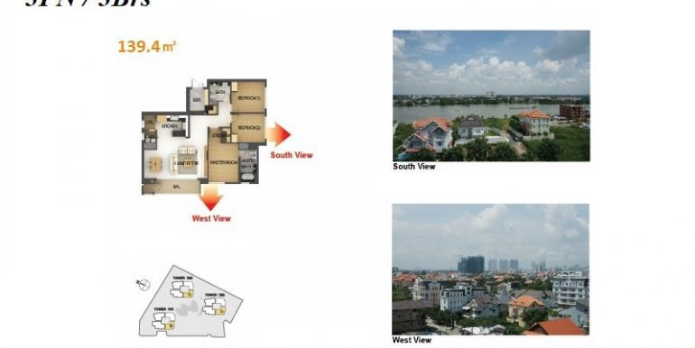 Xi-riverview-palace-layout-mat-bang-can-ho-3pn-139m2