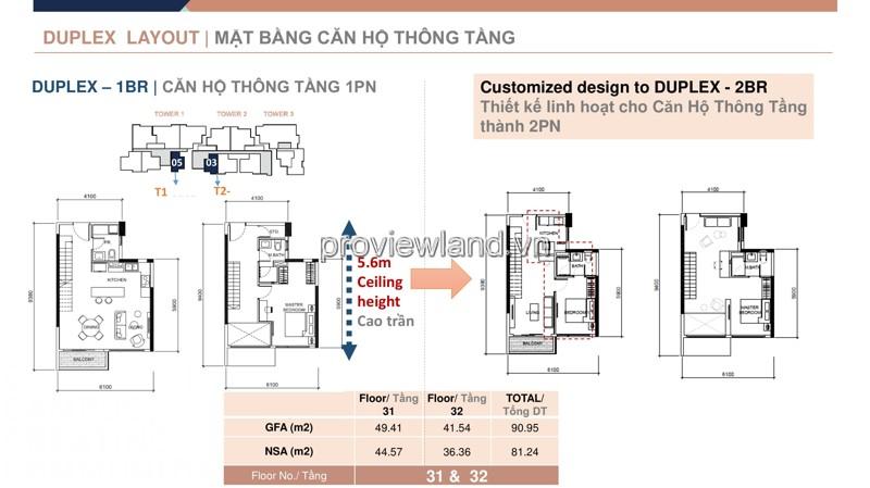 ban-can-ho-duplex-q2-thao-dien-quan-2-0938