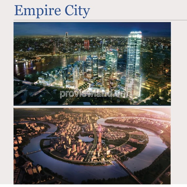 ban-can-ho-empire-city-0842