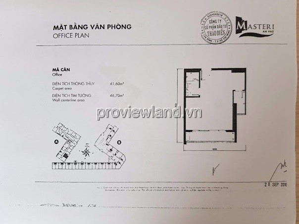 ban-can-ho-masteri-an-phu-0447
