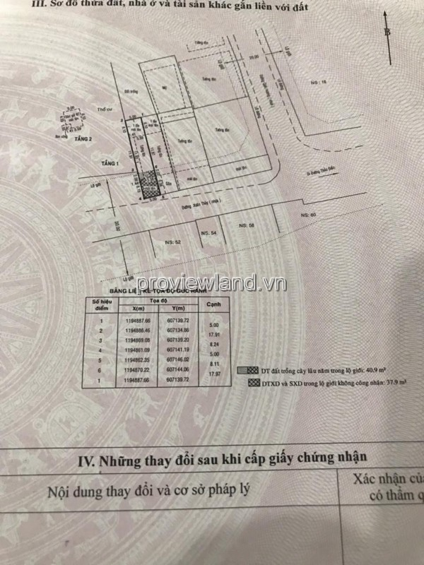 ban-nha-mat-tien-duong-xuan-thuy-1049