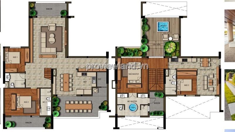 ban-penthouse-masteri-thao-dien-0696