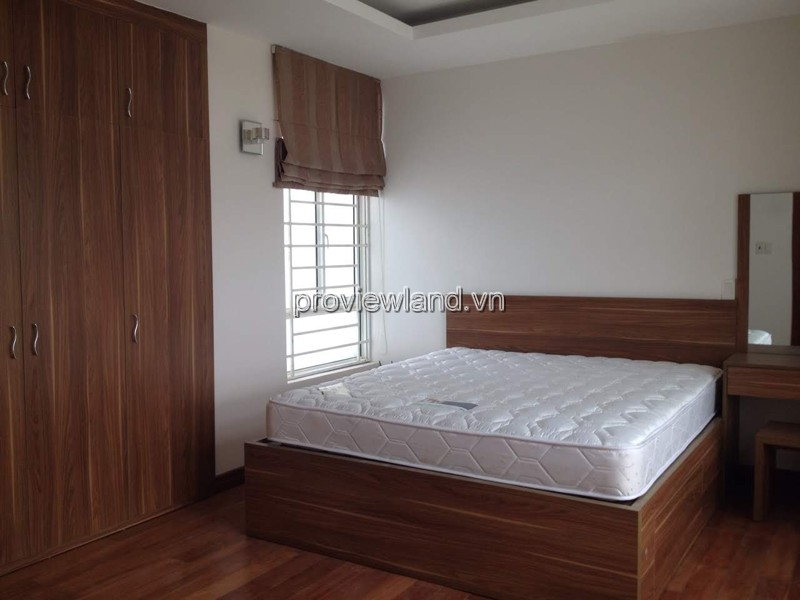 can-ho-penthouse-hoang-anh-riverview-thao-dien-2598